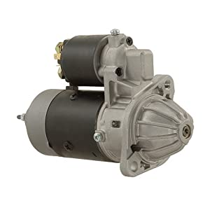 Amazon.com: 100% NEW LActrical STARTER FOR MITSUBISHI ...