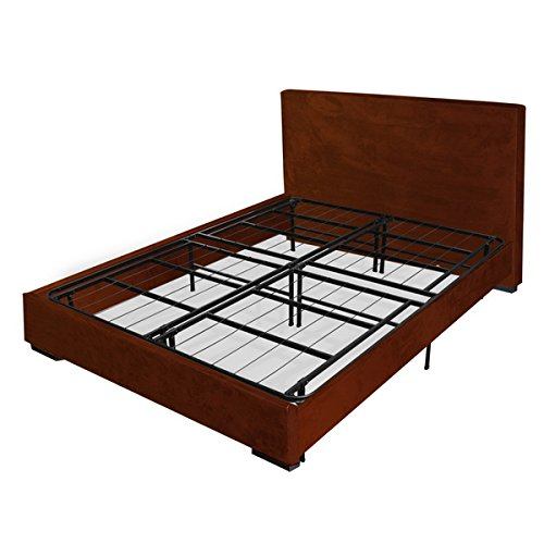 Amazon King Bed Foundation