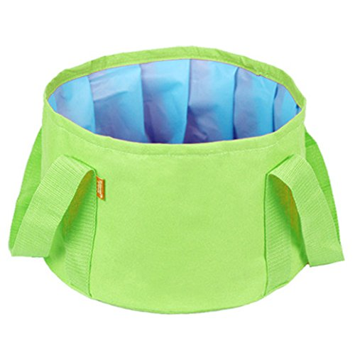 longra-lavabo-portatil-plegable-cubo-wash-basin-cabanas-agua-pot-verdo