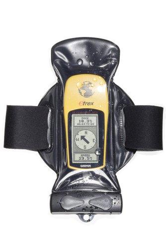 все цены на Aquapac Small Waterproof Armband Case онлайн