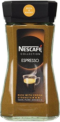 nescafe-espresso-100-arabica-100g-3-pack
