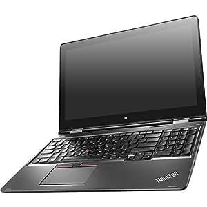 Lenovo ThinkPad Yoga 15 20DQ001KUS 2in1 Laptop