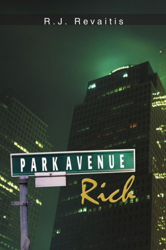 park-avenue-rich