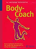 img - for Body-Coach book / textbook / text book