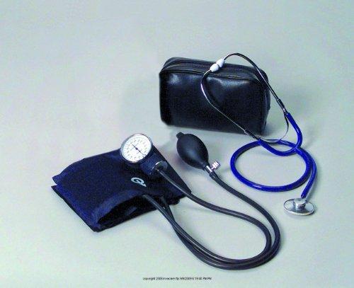 Microlife Blood Pressure Monitors Manual