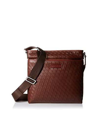 Cerutti Men's Mustique Crossbody
