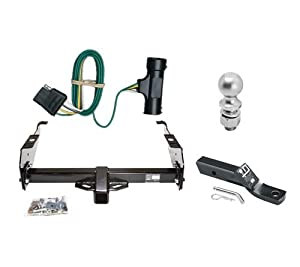 Jeep Wrangler Hitches Racks Road Accessories C 25 28 57 100 further 5 Way Flat Trailer Connector further Trailer Hitches moreover 7 Round Trailer Light Diagram as well Round Pin Connector. on 8 flat trailer wiring
