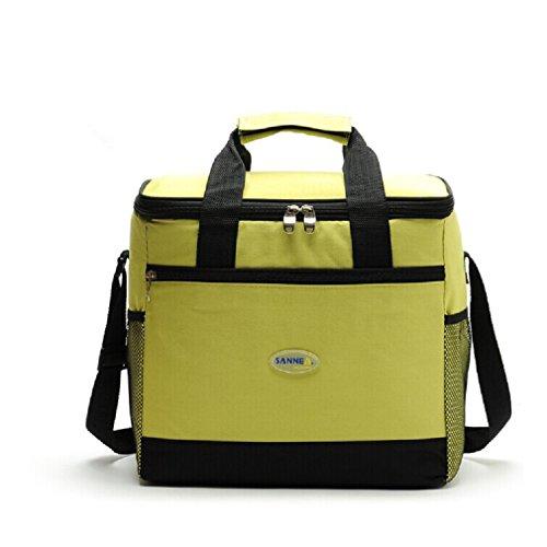 sanne-large-insulated-lunch-bags-on-both-sides-with-mesh-pocketlarge-front-pocketsadjustable-shoulde