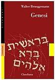 Genesi (8870164144) by Walter Brueggemann
