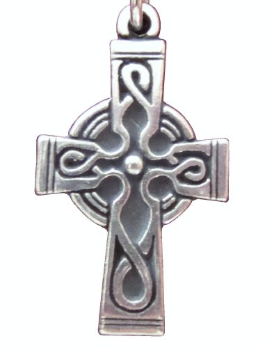 Small Celtic Cross
