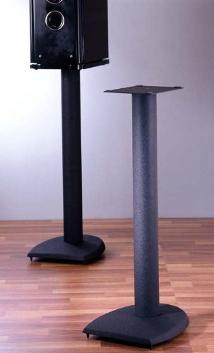 Df Series Speaker Stands Height: 24""