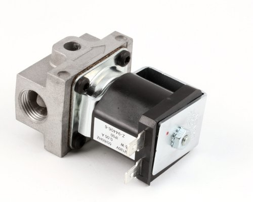Garland G02965-1 Electric Solenoid Valve