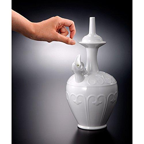 【プレミアムバンダイ限定】機動戦士ガンダム マ・クベの壺