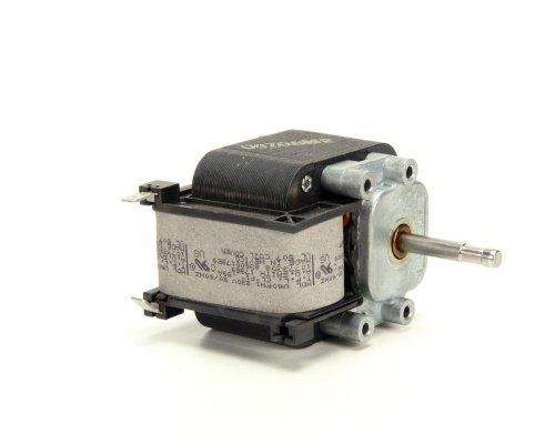 Amana 59004029 Blower Motor