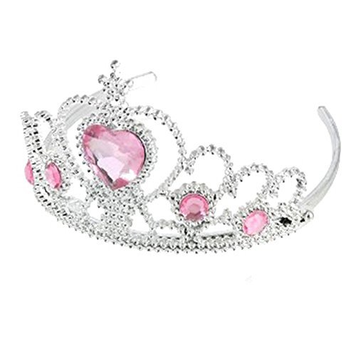 pink-silver-tiara-crown-headdress-with-heart-shaped-jewels-by-life-is-good