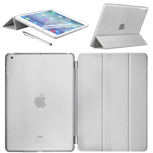 sweesr-funda-dual-doble-proteccion-ultra-delgada-y-ligera-con-smart-cover-para-apple-ipad-mini-ipad-