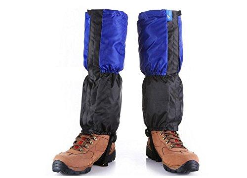 adulti-allaperto-leg-guaine-impermeabili-antivento-escursionismo-arrampicata-trekking-neve-legging-g