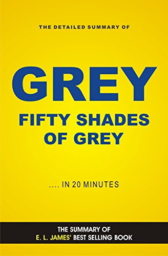 fty shades of grey as told by christian pdf free full