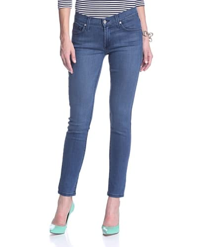 James Jeans Women's Twiggy Ultra Skinny Jean