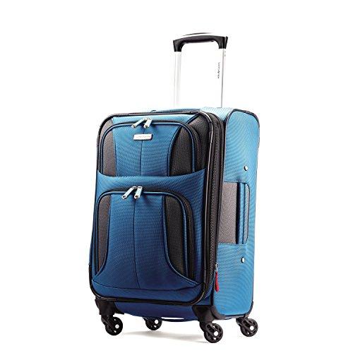 samsonite-aspire-xlite-expandable-spinner-20-blue-dream