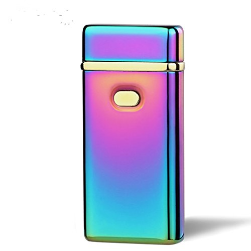 jingusr-high-quality-rechargable-and-windproof-electronic-lighter-usb-arc-charged-cigarette-or-candl