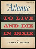 The Atlantic: July 1960, Vol. 206, No. 1