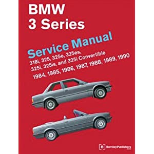 1995 bmw 530i owners manual pdf share the knownledge. Black Bedroom Furniture Sets. Home Design Ideas