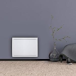 liste divers de noa e canon portail radiateur top. Black Bedroom Furniture Sets. Home Design Ideas