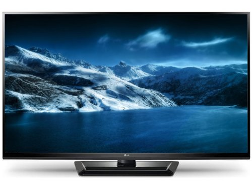 lg 42pa4500 tv plasma 42 107 cm 2d hd tv 600 hz 2 hdmi usb noir classe b prix avis prix. Black Bedroom Furniture Sets. Home Design Ideas