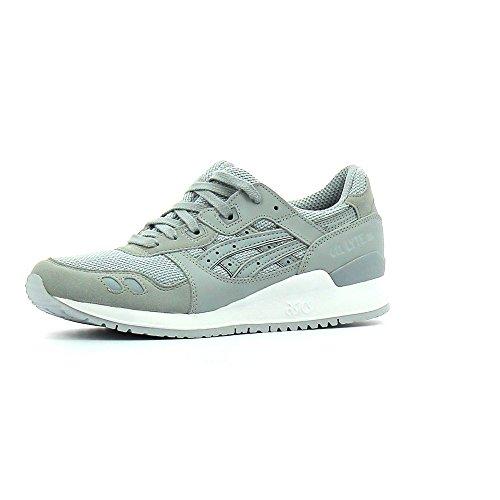 asics-gel-lyte-iii-chaussures-light-grey