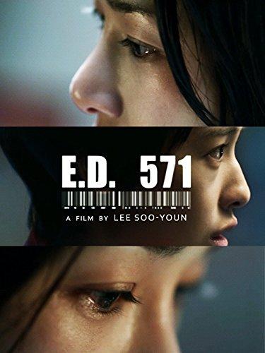E.D. 571