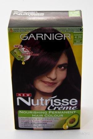 garnier-nutrisse-hair-colouring-cream-426-blackcurrant-deep-burgundy-by-garnier-english-manual