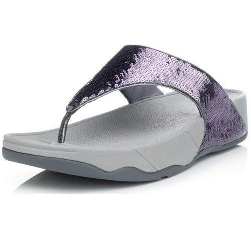 FitFlop Electra II - Womens