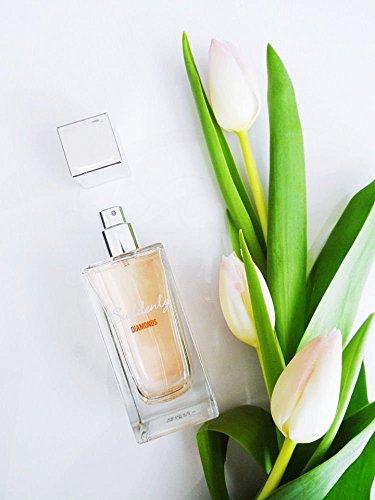 new-50-ml-suddenly-diamonds-eau-de-parfume-parfum-smells-like-big-brands