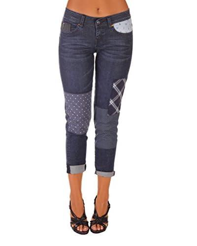 Victorio & Lucchino Jeans