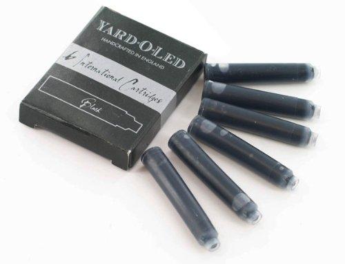 yard-o-led-cartridge-black-pack-of-6