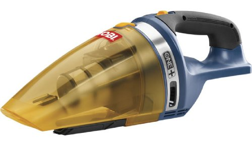 The Best Hand Vac front-331855