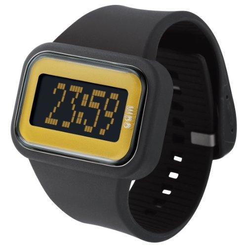 odm-rainbow-unisex-watch-dd125a-5-with-silicone-strap