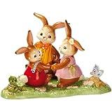 Goebel - 66874496: Ostern - Angebot des Monats: Frühlingstanz