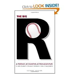 The Big R