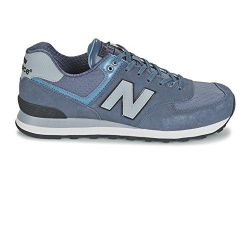 New Balance Ml574cub-574, Chaussures de Running Entrainement Homme