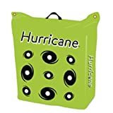 Hurricane Bag Target (Large, 28 x 28 x 12) Picture