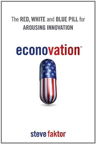 econovation-the-red-white-and-blue-pill-for-arousing-innovation
