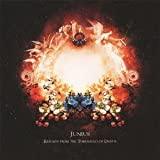 Junius - Reports From Threshold Of Death [Japan CD] COCB-60037 by Nippon Columbia Japan