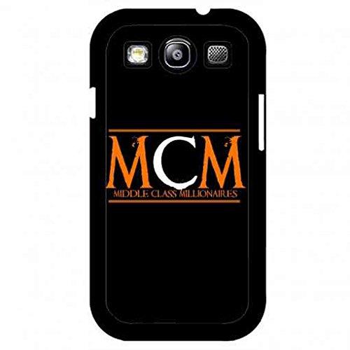 mcm-samsung-galaxy-s3-cellulare-custodia-mcm-logo-cellulare-custodia-in-silicone-cassetta-per-samsun