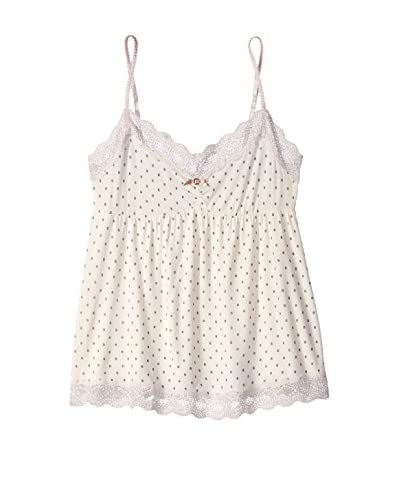 Eberjey Women's Hope Camisole