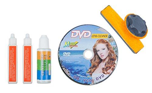 lechpol-linsenreiniger-set-fur-cd-dvd-laufwerke-und-cd-dvd-player