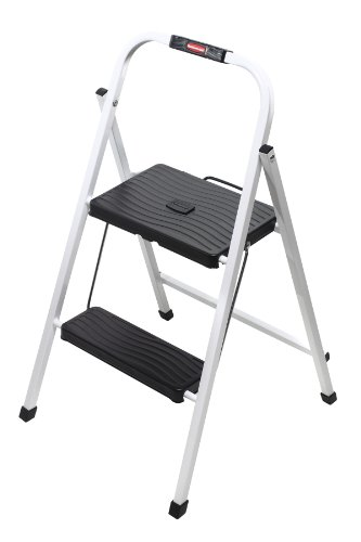 Top Best 5 Kitchen Ladder For Sale 2016 Product Boomsbeat