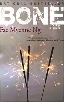 Bone fae myenne ng essay writing