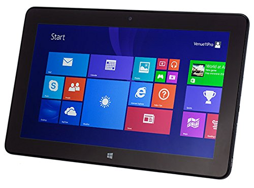 Dell Venue 11 Pro 7000 Series (7140) Core M 5Y10, 4GB RAM, 128GB SSD (Dell Venue 11 Pro Series 7000 compare prices)